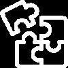 Four_Pieces_Puzzle_128