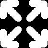 Four_arrows_interface_symbol_to_maximize_size_128