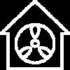 House_Ventilation_128